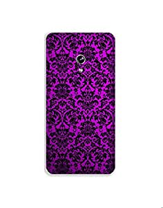 Asus Zenfone5 nkt02 (31) Mobile Case by Mott2 - Beautiful Flower Design (Limited Time Offers,Please Check the Details Below)