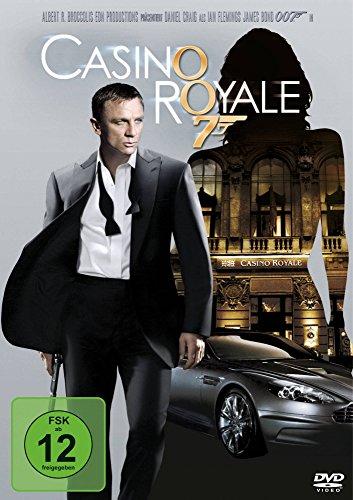 james-bond-casino-royale-edizione-germania