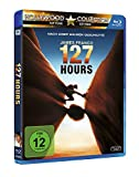 Image de HC - 127 Hours [Blu-ray] [Import allemand]