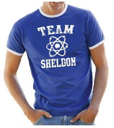 coole-fun-t-shirts-camiseta-de-running-para-hombre-tamano-m-color-azul