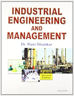 Engineering Management thesis purchase