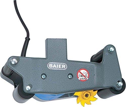 Baier-Maschinenfabrik-Mauernutfrse-BMF501-solo-Mauernutfrse-elektrisch-4046382595686