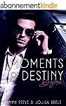 Moments of Destiny: Begehren (German...