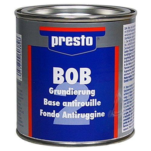 presto-603826-rust-potection-primer-250-ml