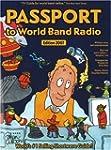 Passport to World Band Radio 2007