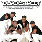 No Diggity (Album Version) [feat. Dr....
