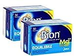Bion-Bion Equilibre Mg2+ Magnesium Mu...