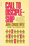 Call to Discipleship (0882701223) by Buckingham, Jamie