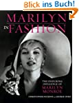 Marilyn in Fashion: The Enduring Infl...
