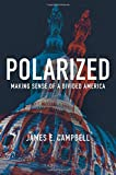 "James E. Campbell, ""Polarized: Making Sense of a Divided America"" (Princeton UP, 2016)"