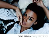 echange, troc Amel Larrieux - Lovely Standards