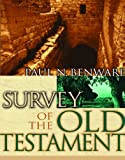 img - for Survey of the Old Testament book / textbook / text book