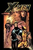 X-Men: Golgotha (0785116508) by Milligan, Peter