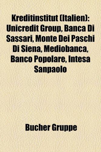 kreditinstitut-italien-unicredit-group-banca-di-sassari-monte-dei-paschi-di-siena-mediobanca-banco-p