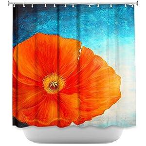 Dianoche Designs Shower Curtains By Artisttara Viswanathan Pavithia Unique Cool