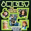 Golden greats (1977) / Vinyl record [Vinyl-LP]