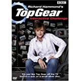 Richard Hammond's BBC Top Gear Interactive Challenge [2007] [Interactive DVD]by Richard Hammond