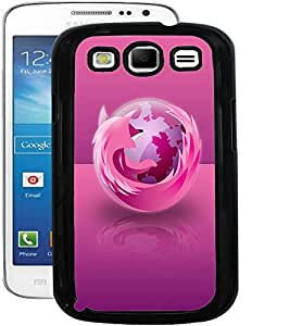 ColourCraft Printed Design Back Case Cover for SAMSUNG GALAXY S3 I9300 / I9305