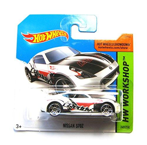 hot-wheels-2014-nissan-370z-greddy249