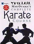 Mas Oyama's Complete Karate