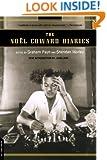 The Noël Coward Diaries