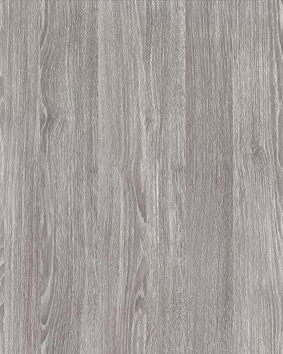 346-0116-alkor-rovere-grigio-pellicola-di-plastica-adesiva-legno-vinile-imitazione-perla-sheffield-4