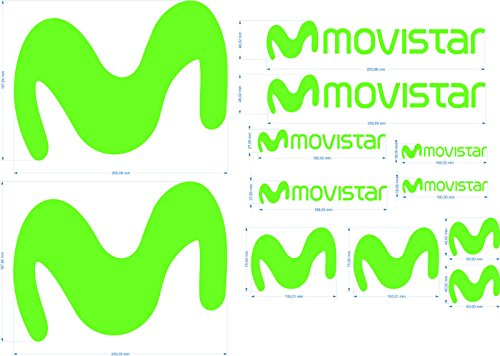 sticker-pegatina-adhesivo-sticker-movistar-carenage-moto-honda-yamaha-ducati-kawasaki-aufkleber-auto