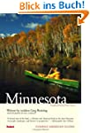 Compass American Guides: Minnesota, 3...