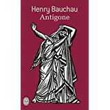 Antigonepar Henry Bauchau