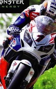マン島TTレース2012 [DVD]