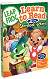 Leapfrog: Learn to Read A… [Import]