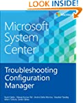 Microsoft System Center: Troubleshoot...
