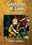 img - for Gestures of Love book / textbook / text book