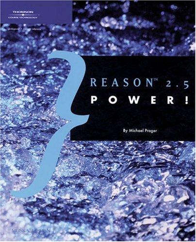 propellerhead-reason-25-power