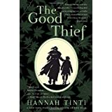 The Good Thief: A Novelby Hannah Tinti