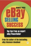 eBay Selling Success: Top tips from a...