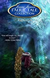 Rapunzel (Faerie Tale Collection)