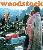 Image de Woodstock. Die Chronik