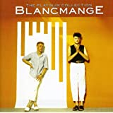 The Platinum Collectionby Blancmange