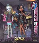 Monster High Scaris Exclusive 2-Pack...