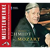 Das Mozart Konzert