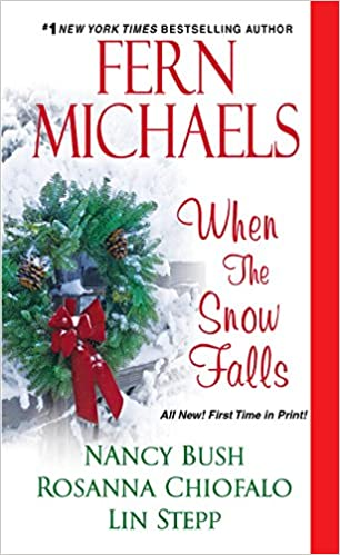 99¢ – When the Snow Falls