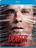 Dexter: The Complete Final Season [