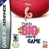 Piglets Big Movie