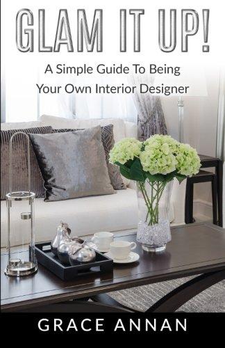 Fabric Ideas For Home Interior