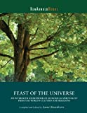 img - for Feast of the Universe: NEW edition available under listing with the same name book / textbook / text book