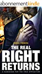 The Real Right Returns: A Handbook fo...