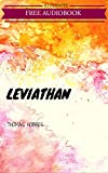 Leviathan: By Thomas Hobbes : Illustrated