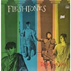 Roman Gods by The Fleshtones