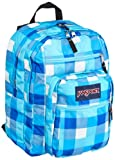 Search : JanSport Big Student Classics Series Daypack
